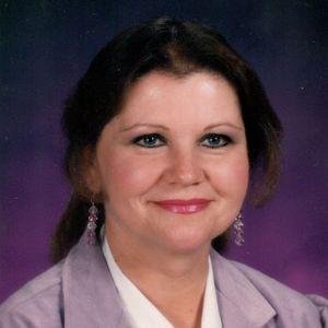 Kristine Sue Lichy