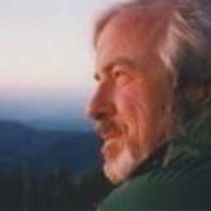 Charles Rice Warlick