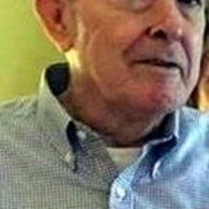 Winfield David Bartlett