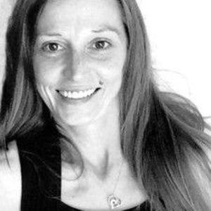 Katrina M. Foust