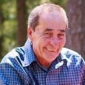 Joseph A. Mazzola