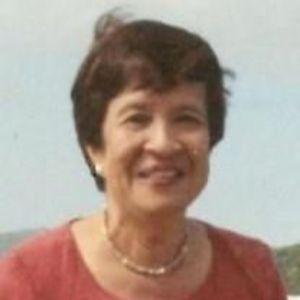 Zenaida Victorino Bayuga
