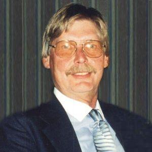 Gary L. Watson