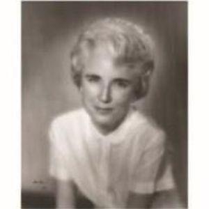Patricia K. Kilmartin