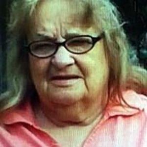 Carolyn M. Abare