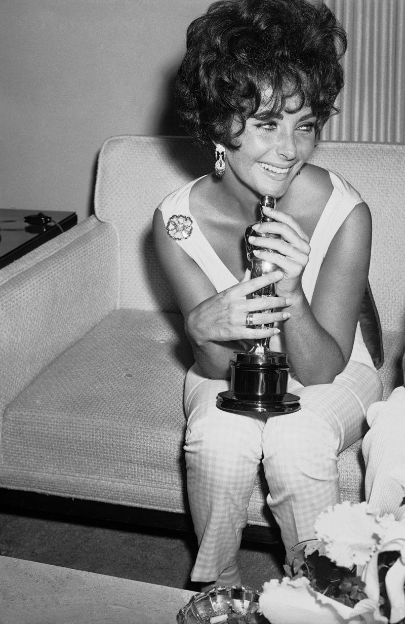 obituary photos honoring elizabeth taylor tributescom