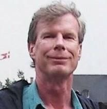 James Renbert Jolley obituary photo