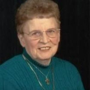 Bernice Bias