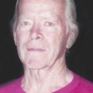 William Joseph Cosgrove