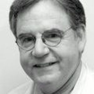 "Richard S. ""Dick"" Johannes, MD"