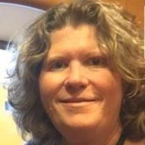 Linda Janice Lockamy