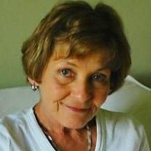 Judith Anne Johnson