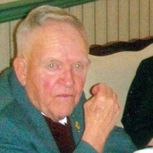 Henry Carl Henriksson