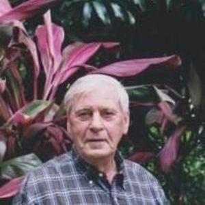 Kenneth L. Sansom