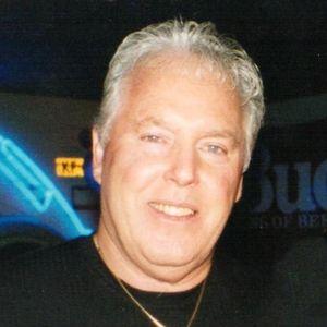 James  Eron Davis