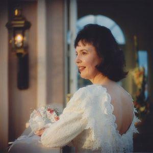 "Elizabeth  ""Betty"" McKinnon Obituary Photo"