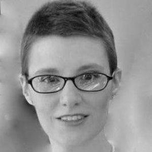 Katrina French Richardson Obituary Photo