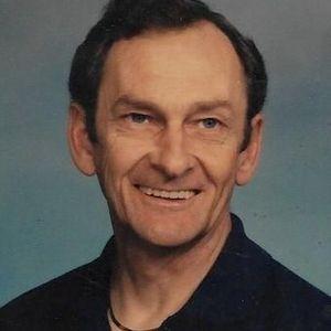 Mr. Charles O. Wall