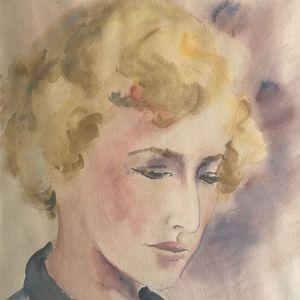 Elaine M. Freeman Obituary Photo