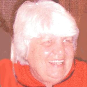 Joan Detwiler