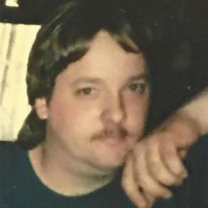 Edward F.  Mayo, Jr. Obituary Photo