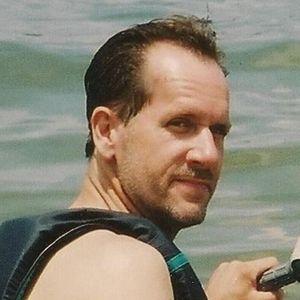 Randy Lee Hinkle