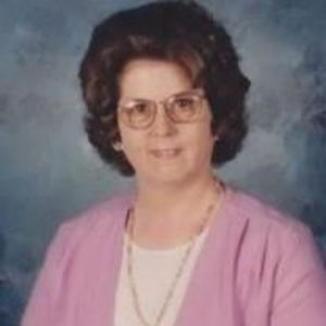 Judith A. Cline