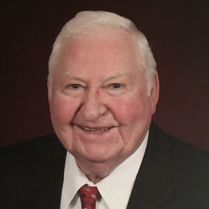 Guy Shelton Obituary Photo