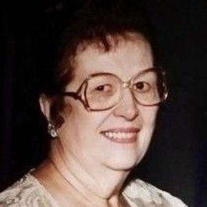 JoAnn Blair