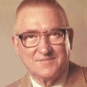 Harold L. Ellerbach