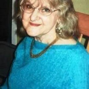 Louise Franzese Gongolewski