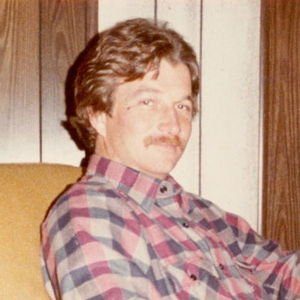 "Fred ""Freddie"" Wilson Brisson, Jr."
