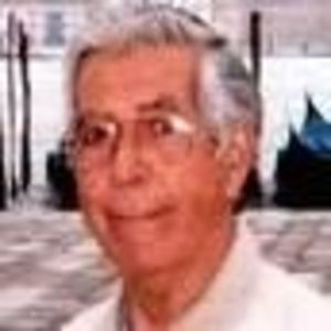 Pasquale Murico
