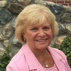 Lorraine I. Oliphant