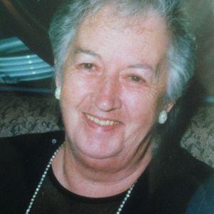 Barbara A. (Driscoll) Galvin
