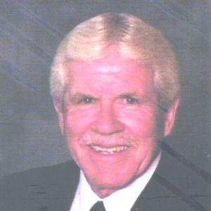 Dale M. Smith Obituary Photo