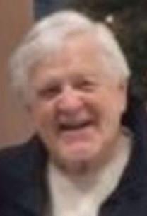 Roger Wayne Buller obituary photo