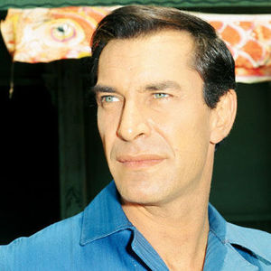 Martin Landau Obituary Photo