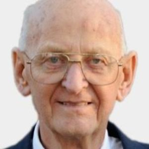 John K. Kenny Gerard, Sr.