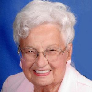 Rosellen M. Oberlin