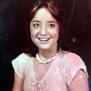 Cynthia Ann Gardner
