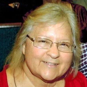 Johnna  R. Comer