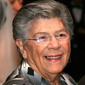 Doris G. DiGiammarino