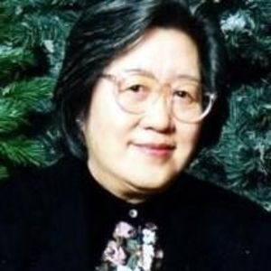 Chun Ying Ching