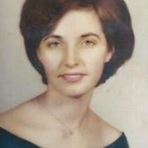 Margie S. Parker
