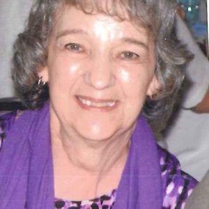 Joan M. Deming