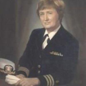 Owedia M. Searcy