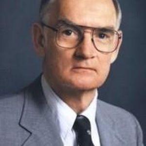 O'Neill Barrett