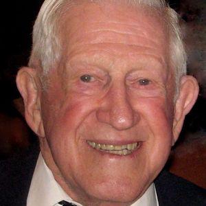 Melvin D. Frank Obituary Photo