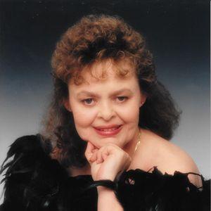 Carol L. Armstrong